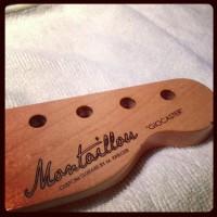 MG_headstock